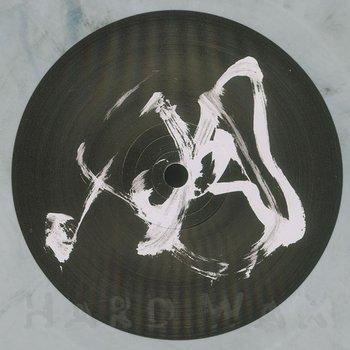 Cover art - Tetsumasa: Asa