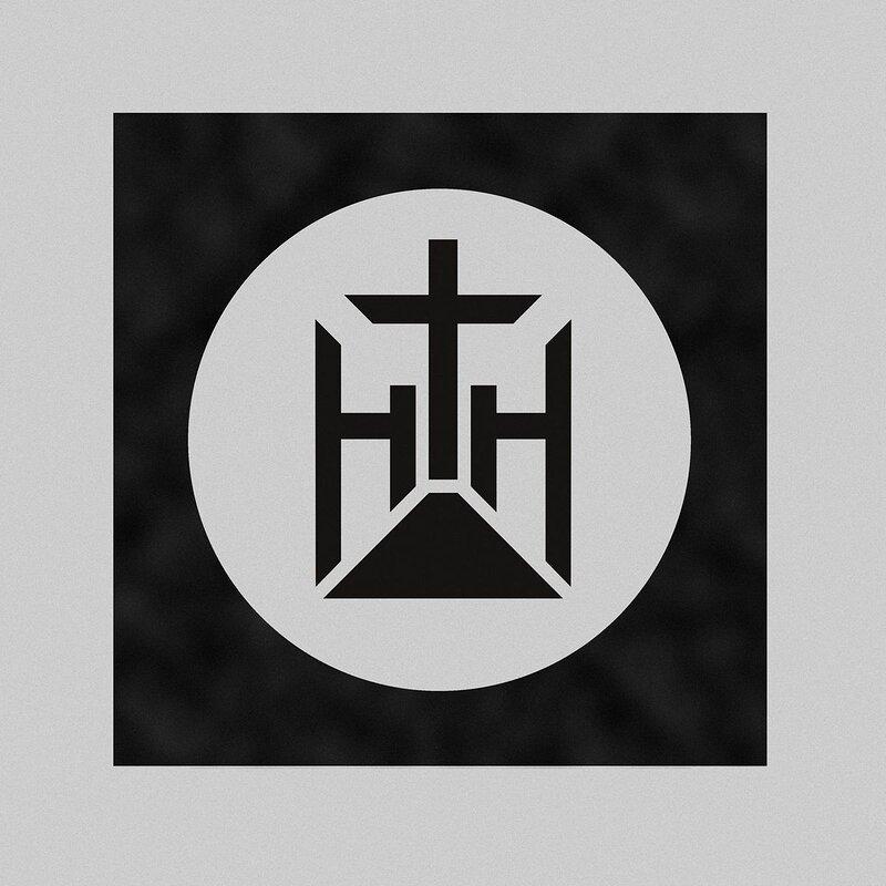 Cover art - These Hidden Hands: Sz31x71
