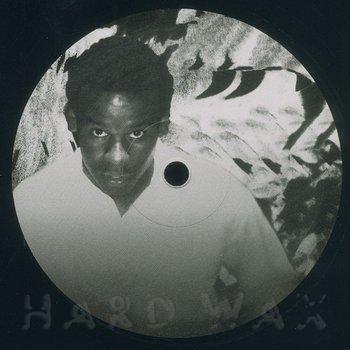 Cover art - DJ Marfox: Revolução 2005 - 2008