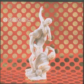 Cover art - Domenico Crisci: Issue N° Twelve