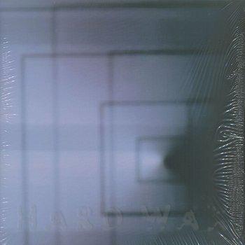 Cover art - Zwischenwelt: Paranormale Aktivität