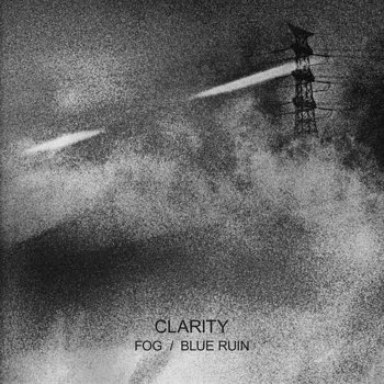 Cover art - Clarity: Fog
