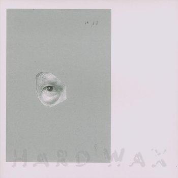 Cover art - Roman Flügel: Verschiebung