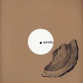 Cover art - Zennor: Rosevale II