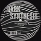 Cover art - Duplex: Dark Synthesis