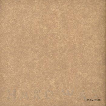 Cover art - Kink: Chorus