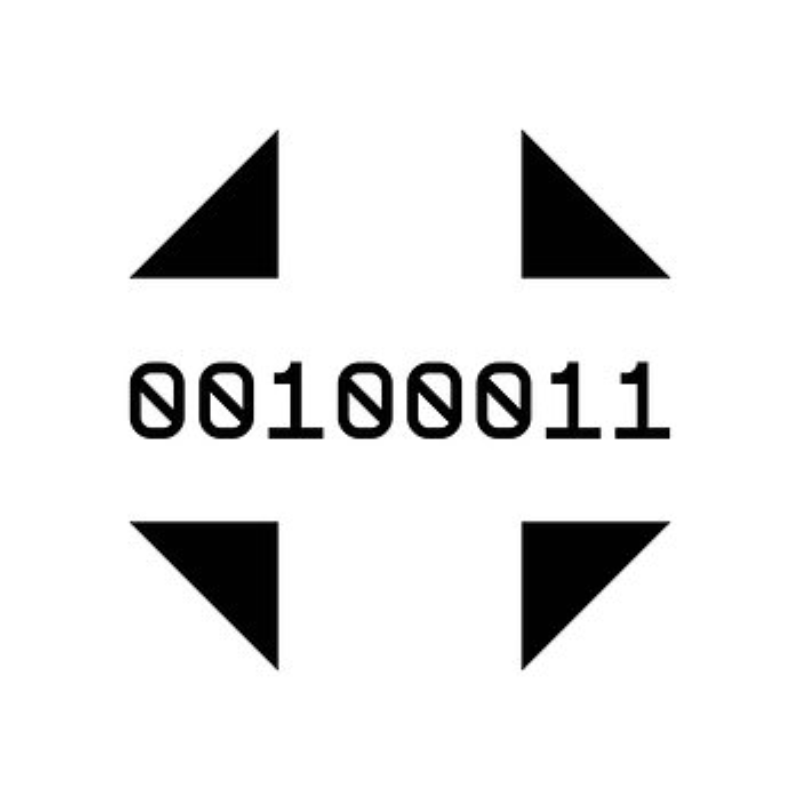 Cover art - Blixaboy: Humanoid X