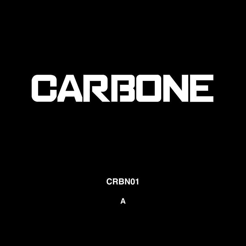 Cover art - D. Carbone: Acid Life