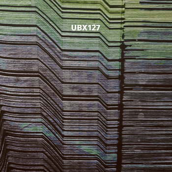 Cover art - UBX127: Constant Permutation Part 2