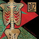 Cover art - B12: Deceased Unknown
