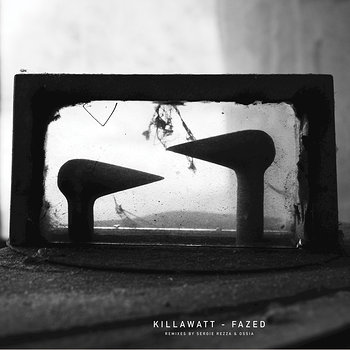Cover art - Killawatt: Fazed