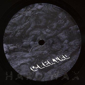 Cover art - C-lektro: C-lektro 1