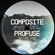 Cover art - Composite Profuse: Unalaska Ice Files