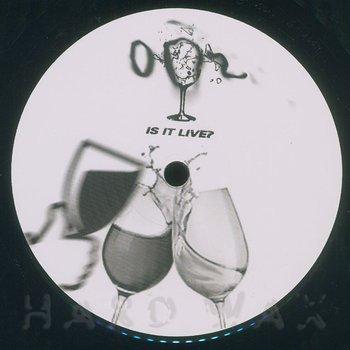 Cover art - Various Artists: Tresen 2