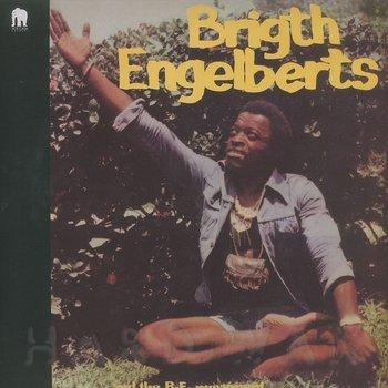 Cover art - Brigth Engelberts: Tolambo Funk