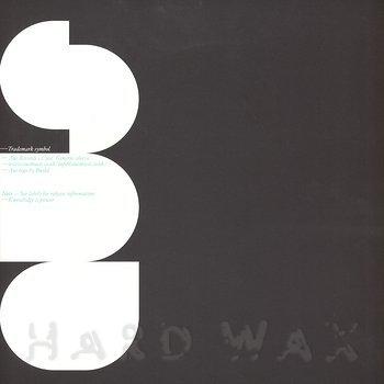 Cover art - Marquis Hawkes: Dornroosje
