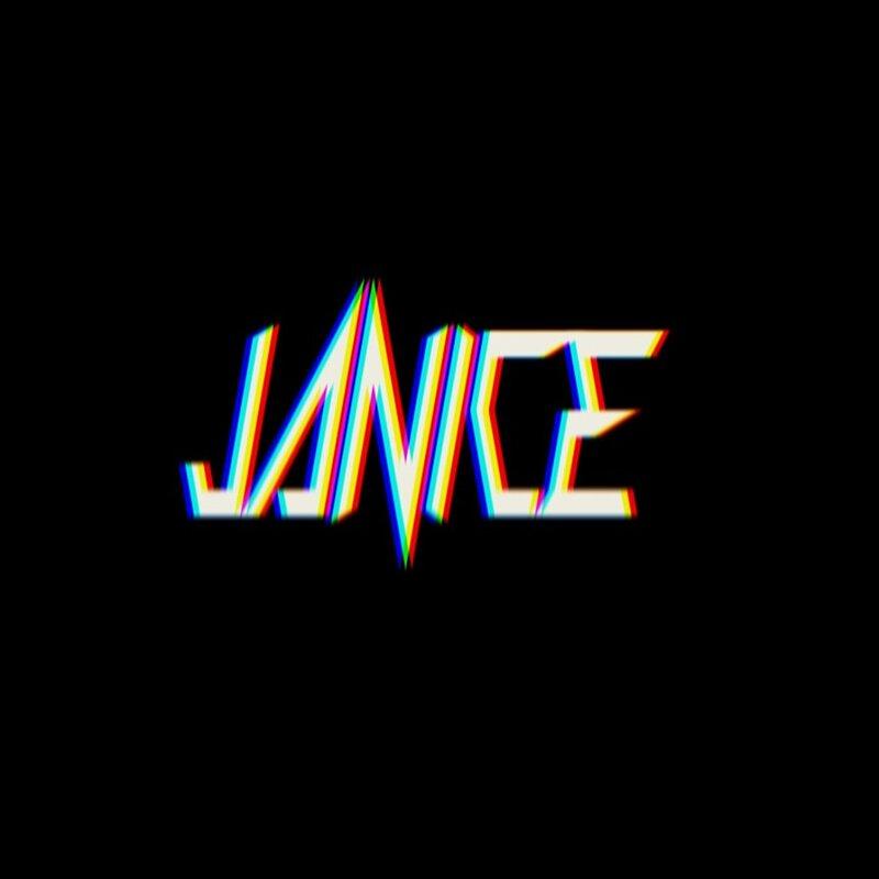 Cover art - Janice: Janice 1
