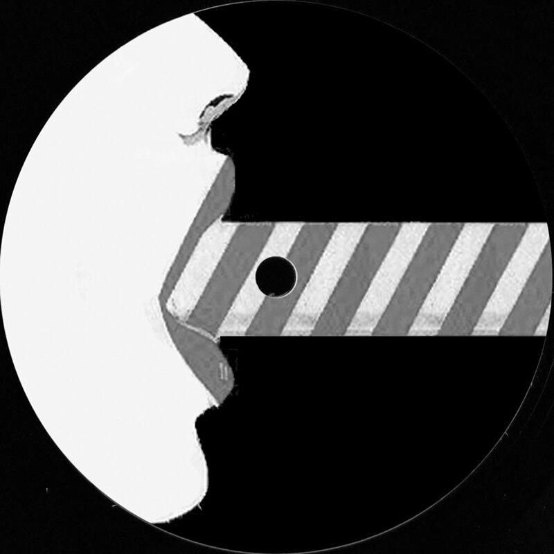 Cover art - Various Artists: The Pleasure Box Vol. 2