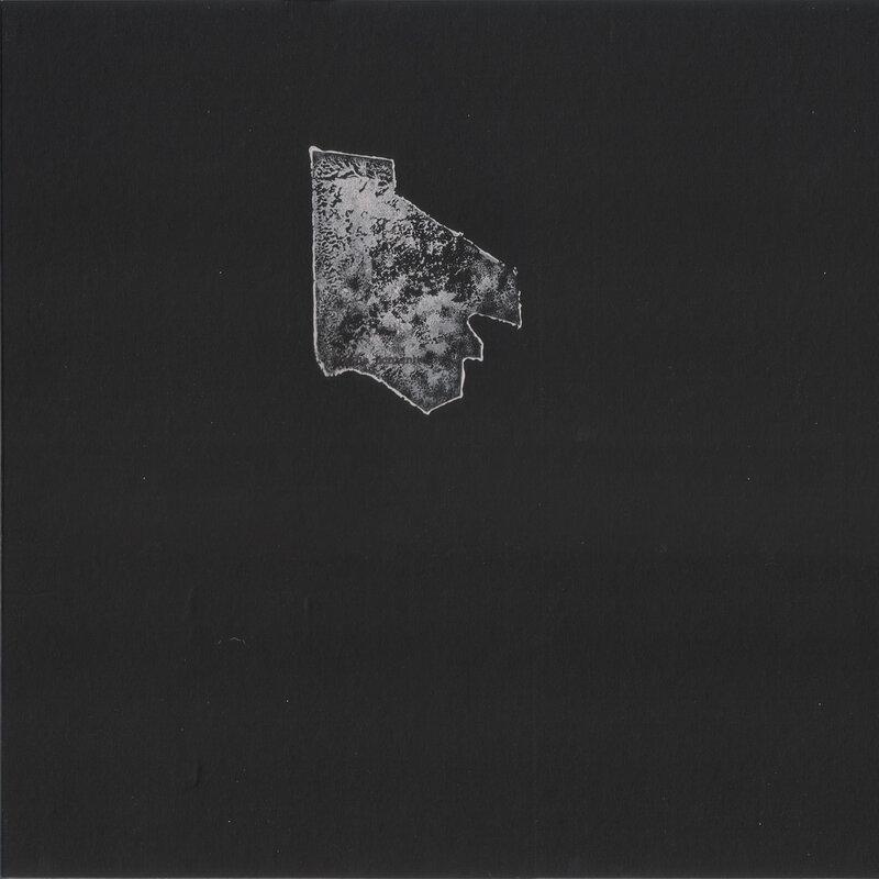 Cover art - Grischa Lichtenberger: Spielraum | Allgegenwart | Strahlung