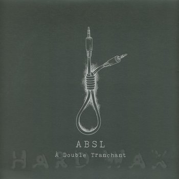Cover art - ABSL: A Double Trachants
