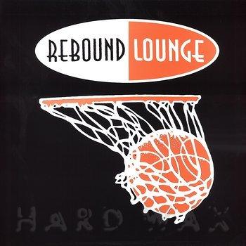 Dj Dog  Double Dancer Rebound Lounge