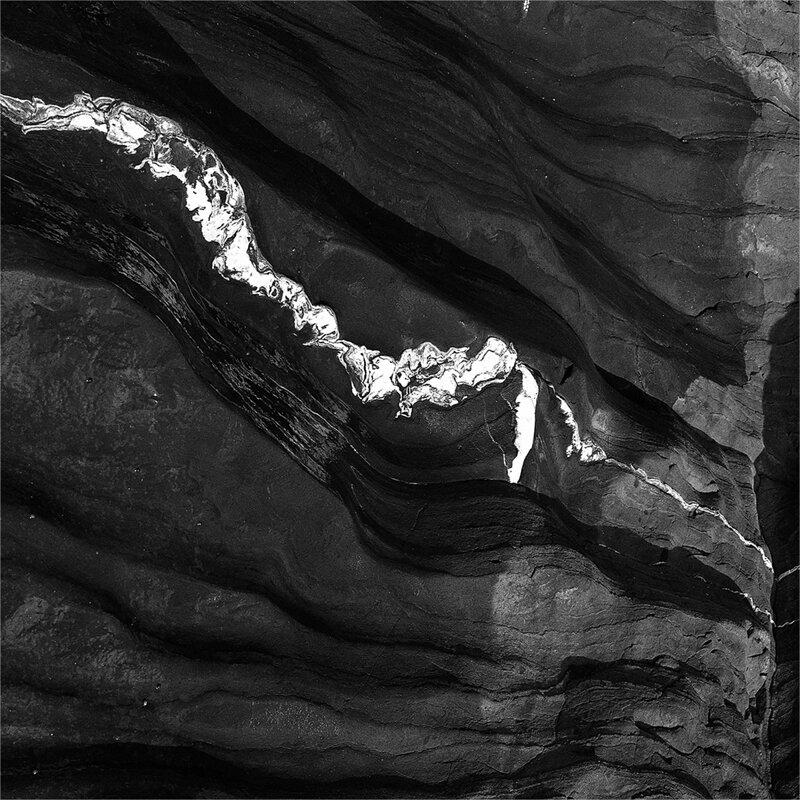 Cover art - Kane Ikin: Sensory Memory