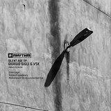Cover art - Giorgio Gigli & VSK: Silent Age