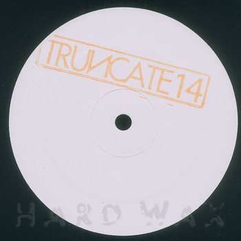 Cover art - Truncate: 7_1 Remixes
