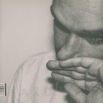 Cover art - Demdike Stare: Wonderland