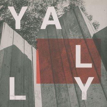 Cover art - Yally: Burnt