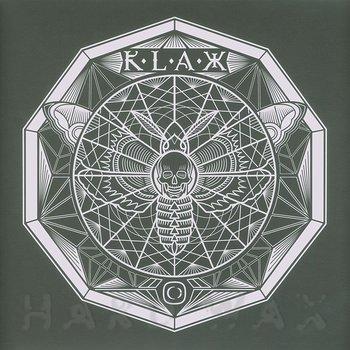 Cover art - Klax: Rekanize