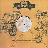 Cover art - Black Uhuru: Sun Is Shining