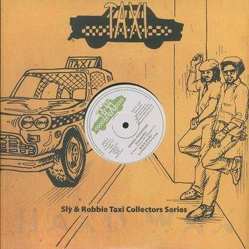 Cover art - Black Uhuru: General Penitentiary