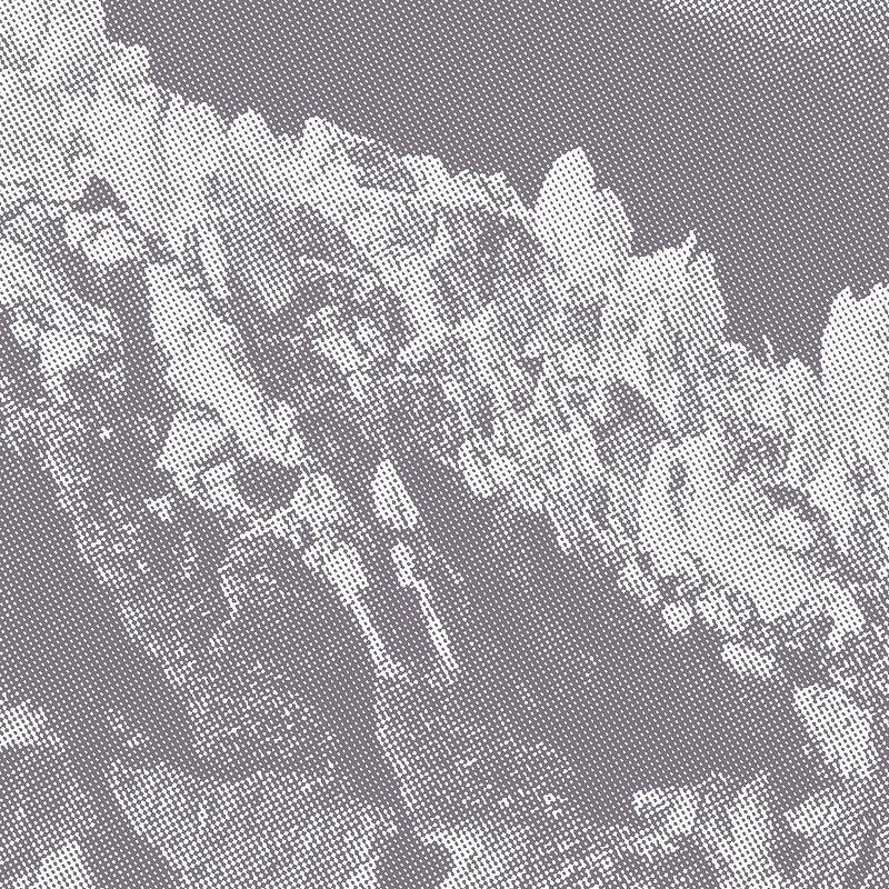 Cover art - Inga Mauer: Shtum 012