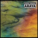 Cover art - Fatima Yamaha: Araya