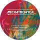 Cover art - Various Artists: Mechatronica 2