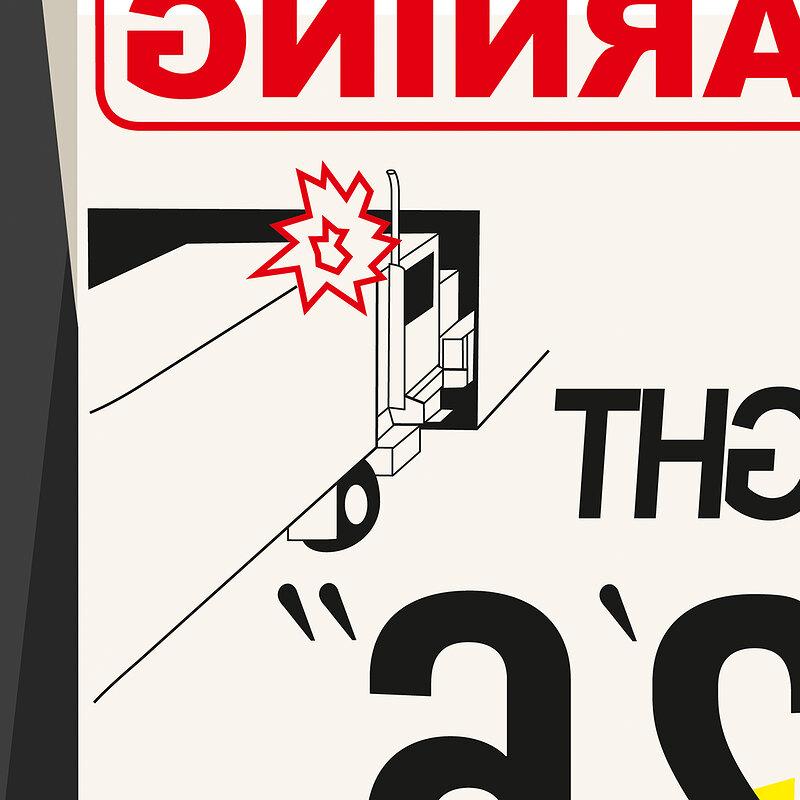Cover art - Ryan James Ford: Firepark