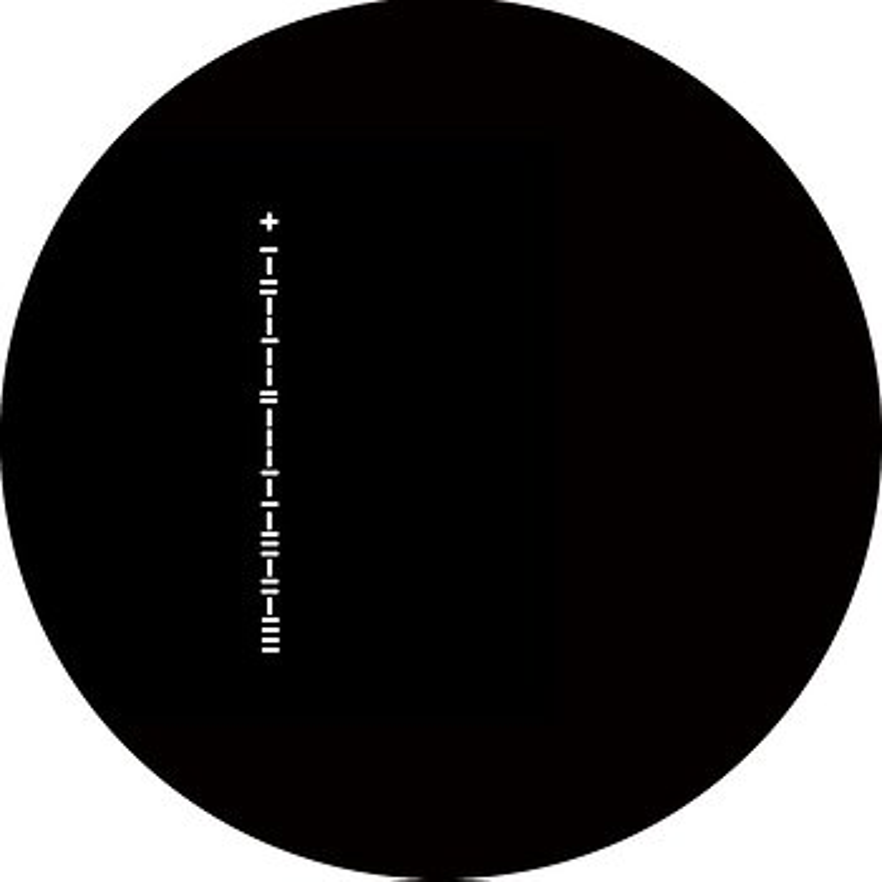 Cover art - Svreca / Nuel: Retina Avenza