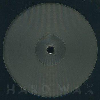 Cover art - Pris: For A Better Understanding Remixes