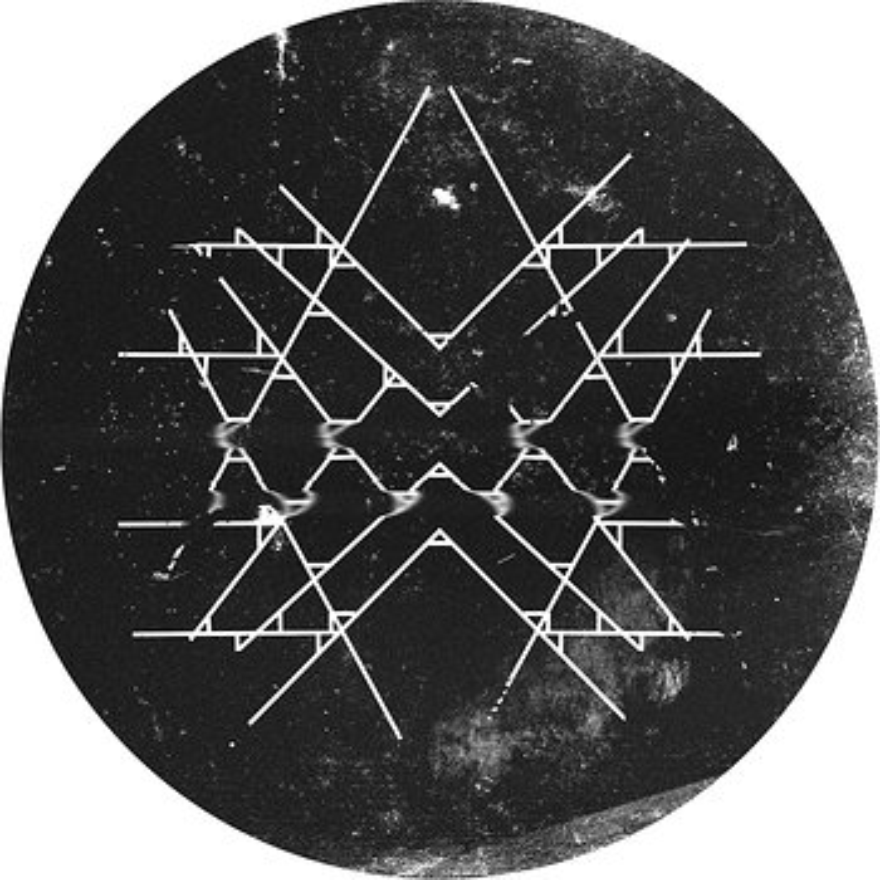 Cover art - Setaoc Mass: Decipher