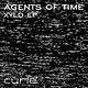 Cover art - Agents Of Time: Xylo