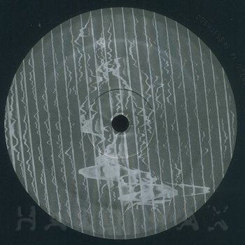 Cover art - Dynamo Dreesen, SVN & A Made Up Sound: Sessions 03