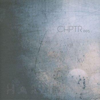 Cover art - Chptr: Chptr 5