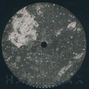 Cover art - Moon: Industrie & Zärtlichkeit
