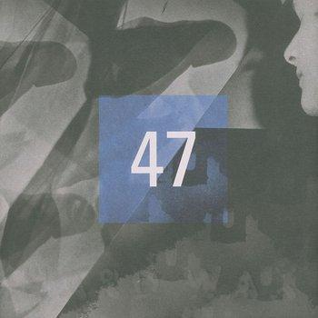Cover art - Killawatt: 47 10