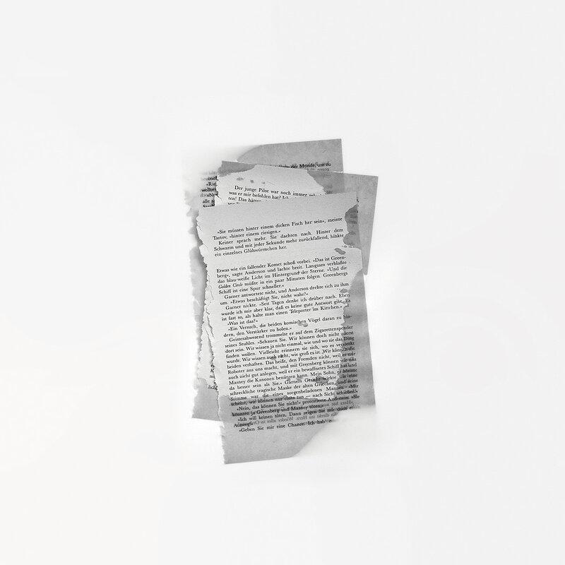 Cover art - Rødhåd: Rødhåd Remixed