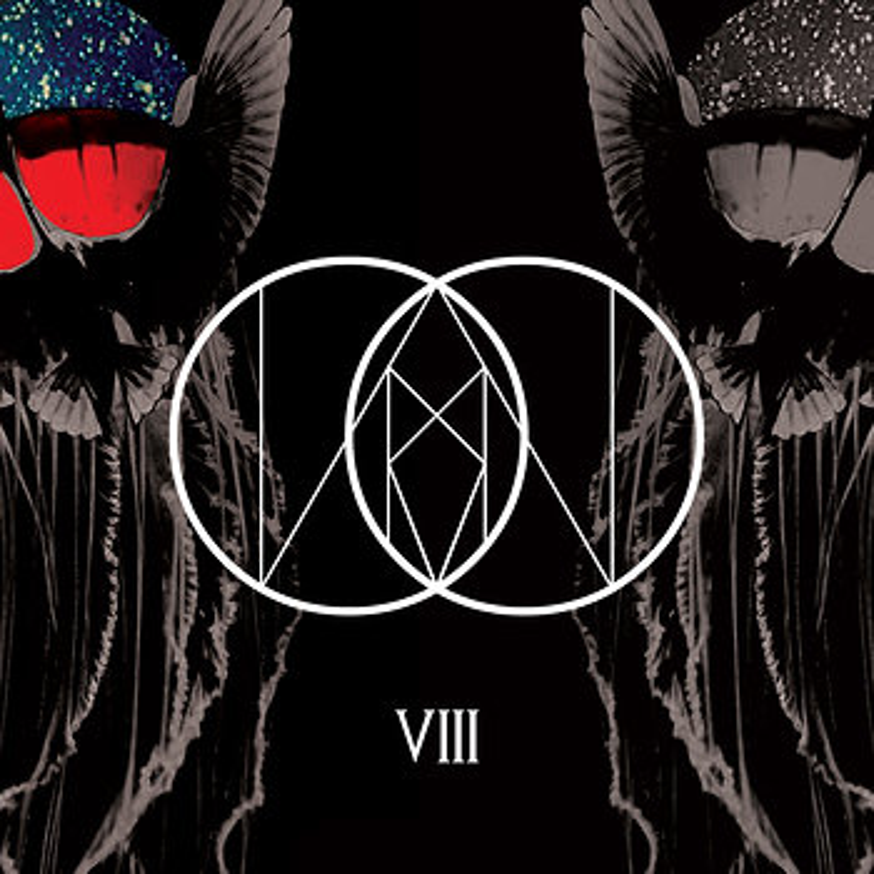 Cover art - Subversive: Subversive Remixes