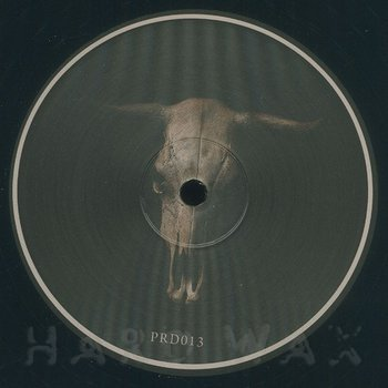 Cover art - Elefant Doc: GG249 Dub