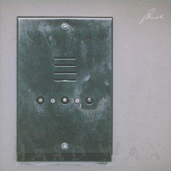 Cover art - Cncpt: Citofono