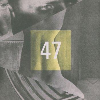 Cover art - VSK: 47 11